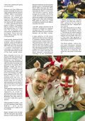 THE RUGBY WORLD CUP - sportcentric - Page 2