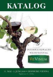 Download Katalog VieVinum 2008