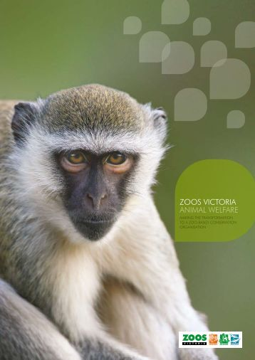 Zoos Victoria Animal Welfare Code.pdf