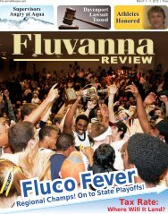 03-01-12 FR low res.pdf - Fluvanna Review