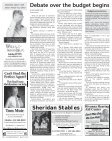 03-01-12 FR low res.pdf - Fluvanna Review - Page 6