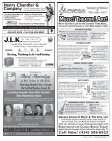 03-01-12 FR low res.pdf - Fluvanna Review - Page 7