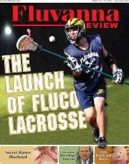 03-15-12 FR low res.pdf - Fluvanna Review