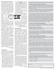 03-15-12 FR low res.pdf - Fluvanna Review - Page 5