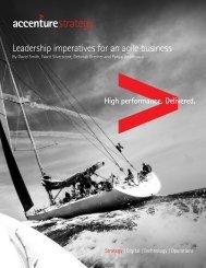 Accenture-Leadership-Imperatives-Agile-Business