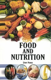 Food and nutrition.pdf