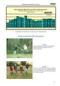 Beispiele von Biotopschutzeinsätzen 2006 - BUND Kreisgruppe ... - Seite 4