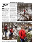 February 2013 - Bluegrass Beemers - Page 5