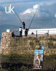 144 - UK aldizkaria