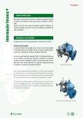 FLUCON ® - Tecnilab Portugal, SA - Page 5