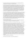 Oral history - Historische Vereniging Capelle aan den IJssel - Page 2