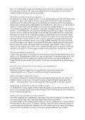 Oral history - Historische Vereniging Capelle aan den IJssel - Page 3