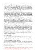 Oral history - Historische Vereniging Capelle aan den IJssel - Page 4