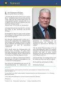 Schleswig-Holstein - kassenverwalter.de - Seite 4