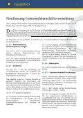 Schleswig-Holstein - kassenverwalter.de - Seite 7