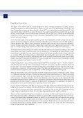 Policing in Kosovo - Saferworld - Page 4