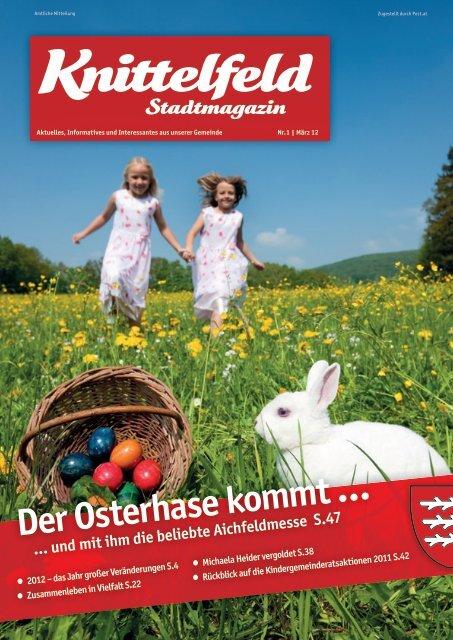 Single Frau Sucht Mann Spielberg Bei Knittelfeld, Partnersuche Fr