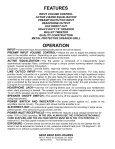 INTRO 90 manual.pub - Genz Benz - Page 2