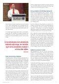Kommunal risiKoledelse i en gloBal verden - primo - Page 2
