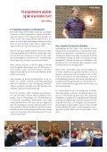 Kommunal risiKoledelse i en gloBal verden - primo - Page 3