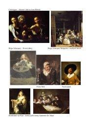 Baroko (obr., .pdf, 2MB) - iluze55.net