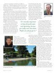 Read it here - Sonoma Land Trust - Page 2