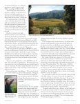 Read it here - Sonoma Land Trust - Page 3
