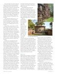 Read it here - Sonoma Land Trust - Page 4