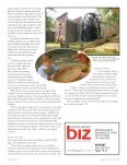 Read it here - Sonoma Land Trust - Page 5