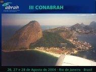 Apresentação do PowerPoint - Associação Brasileira de ...
