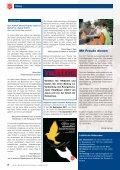 Arbeiter für Gottes Lohn - The Salvation Army - Seite 2