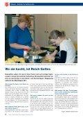 Arbeiter für Gottes Lohn - The Salvation Army - Seite 4