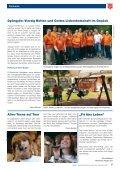 Arbeiter für Gottes Lohn - The Salvation Army - Seite 7