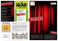 download PDF (574 Kb) - Comune di Arezzo