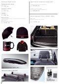 зимни предложения - Audi - Page 6