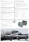 зимни предложения - Audi - Page 7