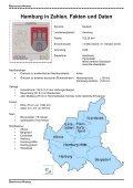 Briefmarken-Hammer - Briefmarkenjugend Hamm - Seite 2