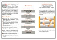 Quality Guidelines project flyer.pdf - BAC
