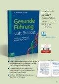 Buch Vorschau Herbst 2013 - Steinbach Sprechende Bücher - Seite 5