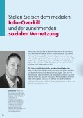 Buch Vorschau Herbst 2013 - Steinbach Sprechende Bücher - Seite 6
