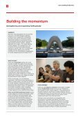 Hiroshima meeting report - International Campaign to Abolish ... - Page 2