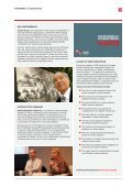 Hiroshima meeting report - International Campaign to Abolish ... - Page 3