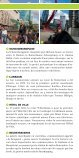 VISITE DE FR ROTTERDAM - Rotterdam.info - Page 3
