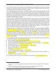 Stellungnahme an den Wirtschaftsausschuss des Deutschen ... - Page 2