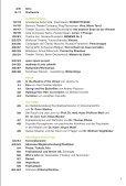 Programmheft (PDF) - Verena Blom - Seite 3