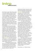 Programmheft (PDF) - Verena Blom - Seite 4