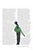 Programmheft (PDF) - Verena Blom - Seite 5