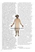 Programmheft (PDF) - Verena Blom - Seite 6