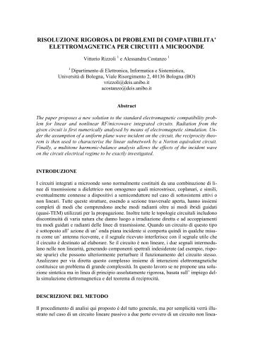 download semantic web services: theory, tools