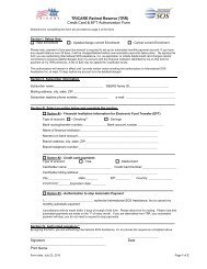 Directions for completing this form are provided on page 2 of this form